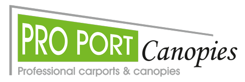Pro Port Carports and Canopies